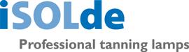 Isoldelicht Logo
