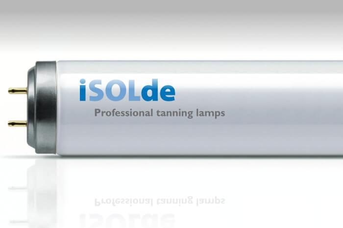 CLEO by iSOLde Niederdrucklampen