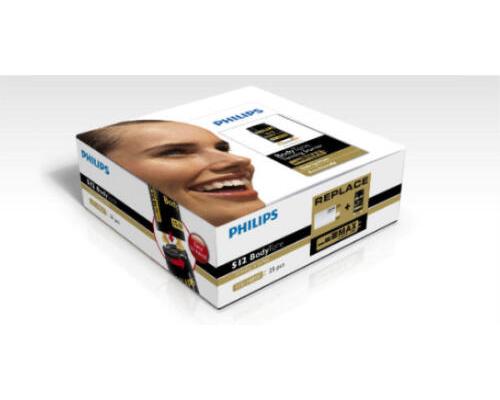 Download Verpackung Philips Starter